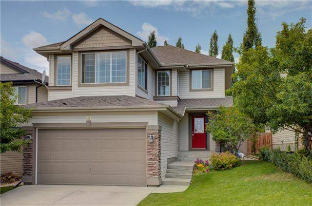 127 Springbank Me Sw, Calgary  Springbankhill/Slopes homes for sale