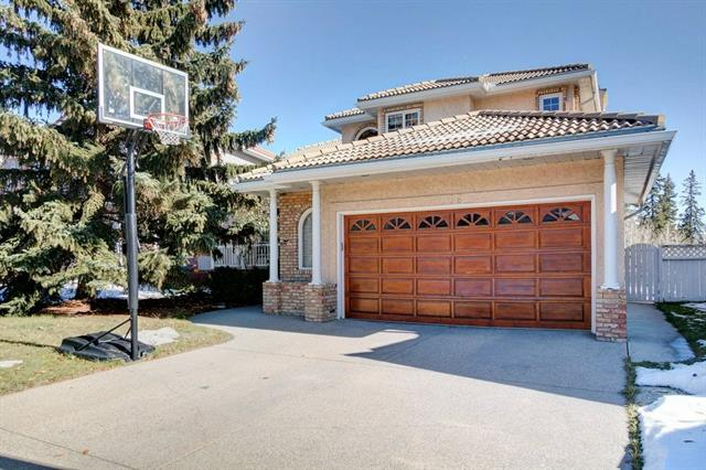116 Shawnee Gd Sw, Calgary, Shawnee Slopes real estate, Detached The Slopes homes for sale