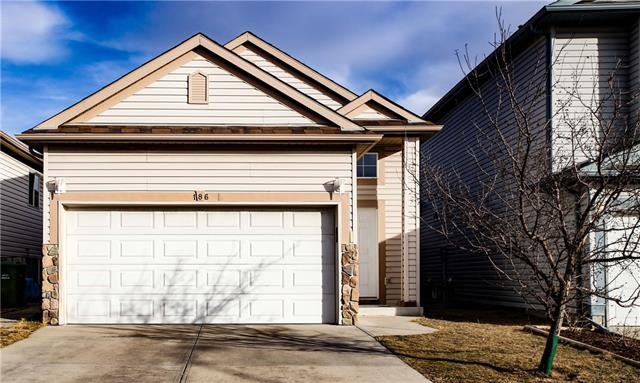 186 Arbour Stone PL Nw, Calgary, Arbour Lake real estate, Detached Arbour Lake homes for sale