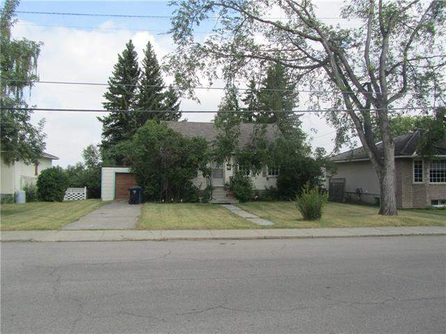 620 30 AV Ne, Calgary  Winston Heights homes for sale