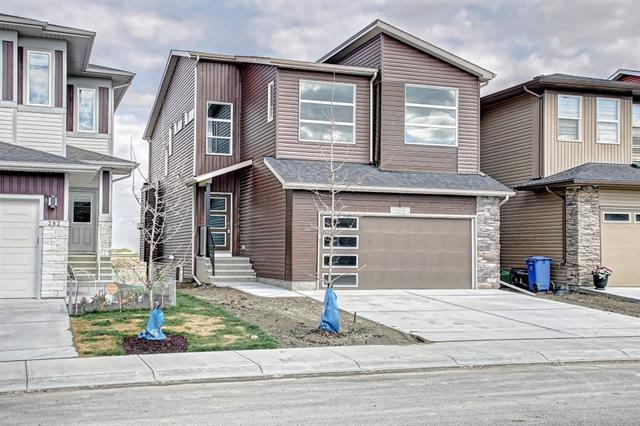 288 Cornerstone Mr N, Calgary  Calgary homes for sale