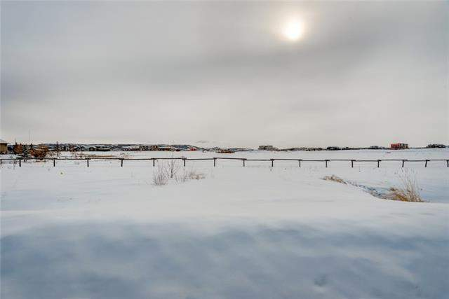 MLS® #C4211189 242228 Chinook Arch Ln T3Z 3L3 Rural Rocky View County