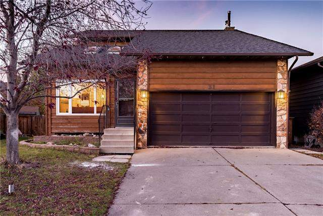 31 Edenwold PL Nw, Calgary  Edgemont homes for sale