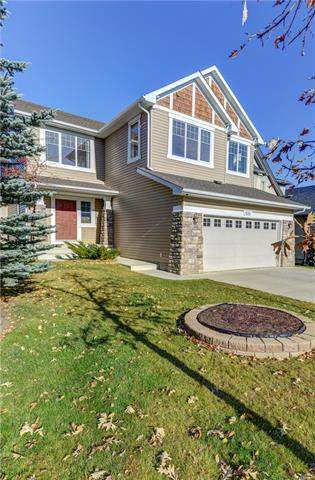 630 Coopers DR Sw, Airdrie  Coopers Crossing homes for sale