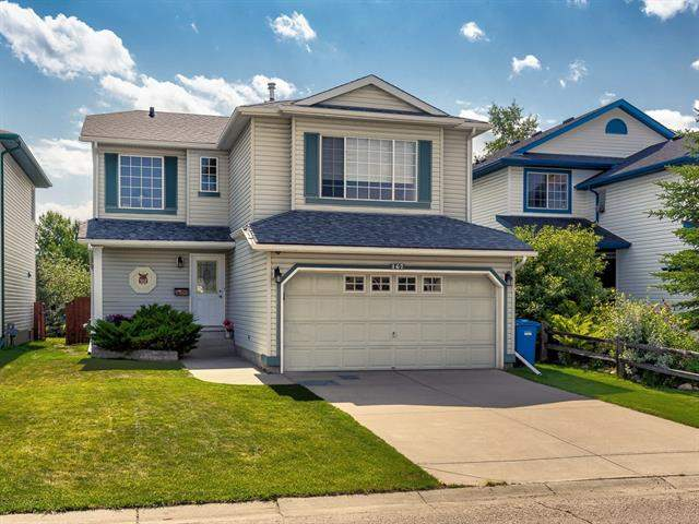 167 Arbour Ridge Pa Nw in Arbour Lake Calgary MLS® #C4211290