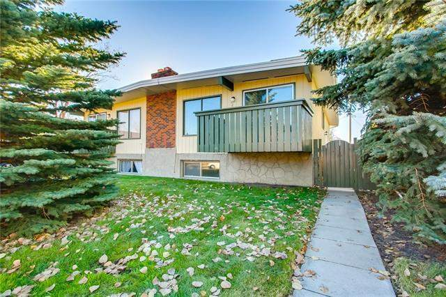 229 Silver Mead CL Nw, Calgary  Artist View Park W homes for sale