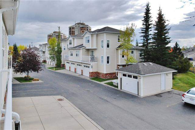 #3401 7171 Coach Hill RD Sw in Coach Hill Calgary MLS® #C4211384