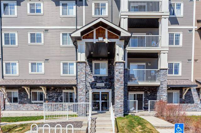 #4213 115 Prestwick VI Se, Calgary  McKenzie Towne homes for sale