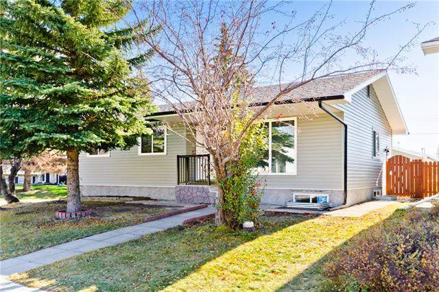 427 Penworth Ri Se, Calgary  Calgary homes for sale