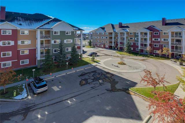 #4401 10 Prestwick BA Se, Calgary  McKenzie Towne homes for sale