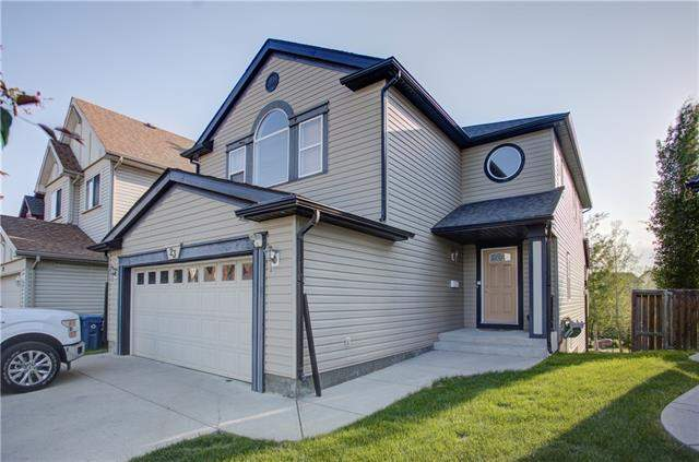 23 Copperfield CR Se in Copperfield Calgary MLS® #C4213514