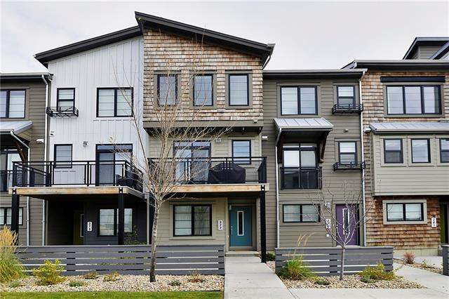 277 Walden DR Se in Walden Calgary MLS® #C4213640