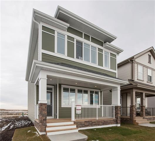191 Legacy Glen WY Se, Calgary Legacy real estate, Detached Legacy homes for sale