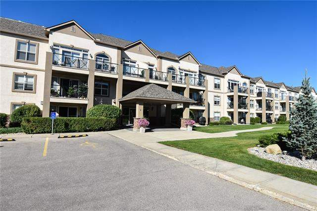 #1308 303 Arbour Crest DR Nw, Calgary Arbour Lake real estate, Apartment Arbour Lake homes for sale