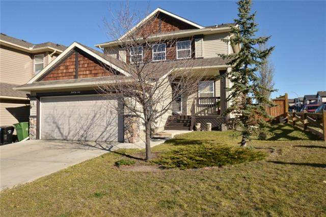 41 Pantego Hl Nw, Calgary  Calgary homes for sale