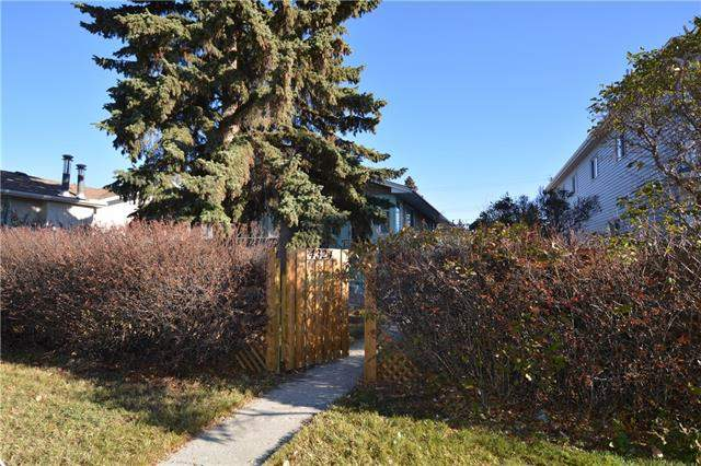 4324 73 ST Nw in Bowness Calgary MLS® #C4213770