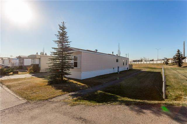#43 9090 24 ST Se, Calgary Riverbend real estate, Mobile Riverbend homes for sale