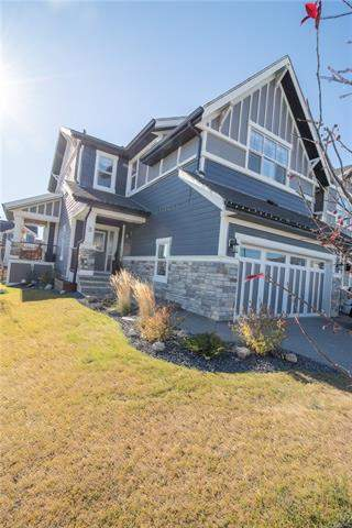 3 Sundown Wy, Cochrane  Cochrane homes for sale