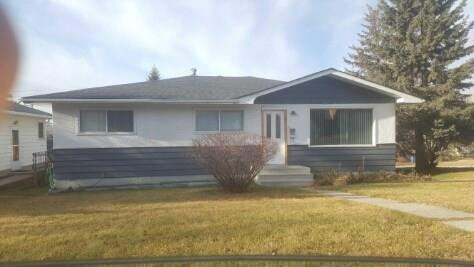 923 17 ST Ne, Calgary Mayland Heights real estate, Detached Mayland Heights homes for sale