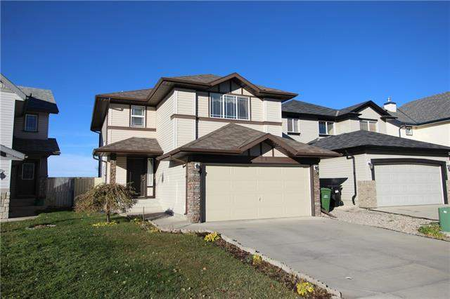 MLS® #C4214180 128 Weston Mr Sw T3H 5N8 Calgary