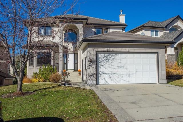 122 Arbour Vista RD Nw, Calgary Arbour Lake real estate, Detached Arbour Lake homes for sale