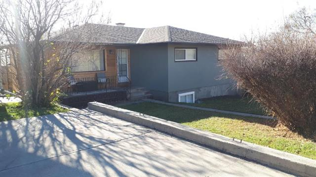 2533 9 AV Se, Calgary Albert Park/Radisson Heights real estate, Detached Calgary homes for sale