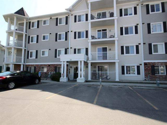 #4308 31 Country Village Mr Ne, Calgary Country Hills Village real estate, Apartment Country Hills Village homes for sale