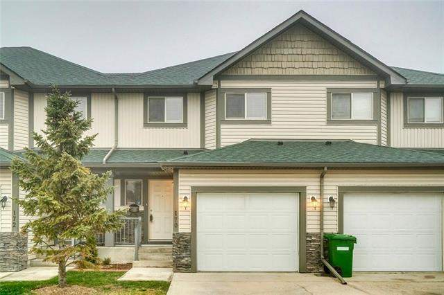 MLS® #C4214332 170 Bayside PT Sw T4B 2Z2 Airdrie