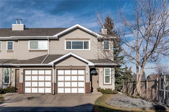 64 Harvest Glen Ht Ne in Harvest Hills Calgary MLS® #C4214354