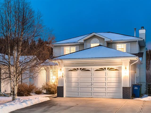 66 Riverview Ci, Riverview real estate, homes