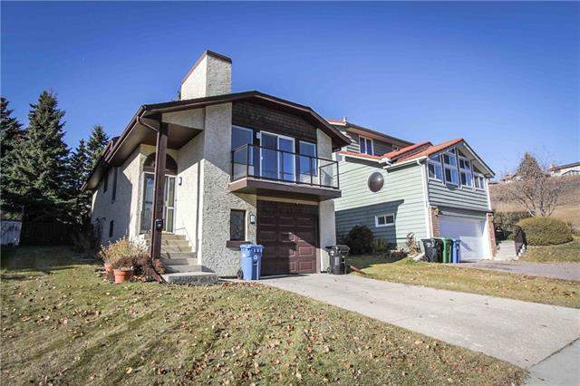 93 Edgedale DR Nw, Calgary  Edgemont homes for sale