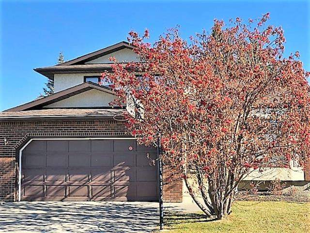 20 Wood Valley Ri Sw, Calgary Woodbine real estate, Detached Woodbine homes for sale