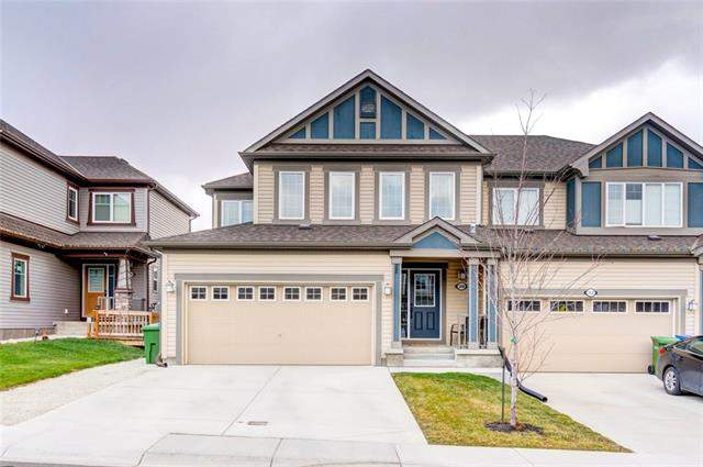 MLS® #C4214633 308 Viewpointe Tc T1X 0P9 Chestermere