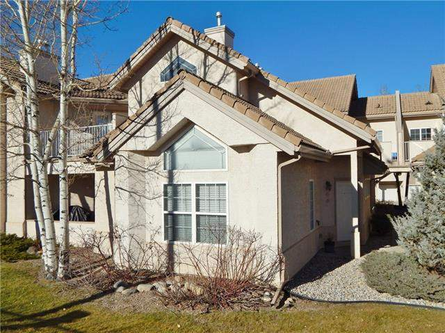 106 Patterson Vw Sw, Calgary Patterson real estate, Attached Patterson homes for sale