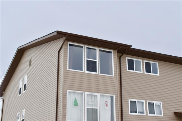 #211 101 Big Hill WY Se, Airdrie, Big Springs real estate, Apartment Big Springs homes for sale