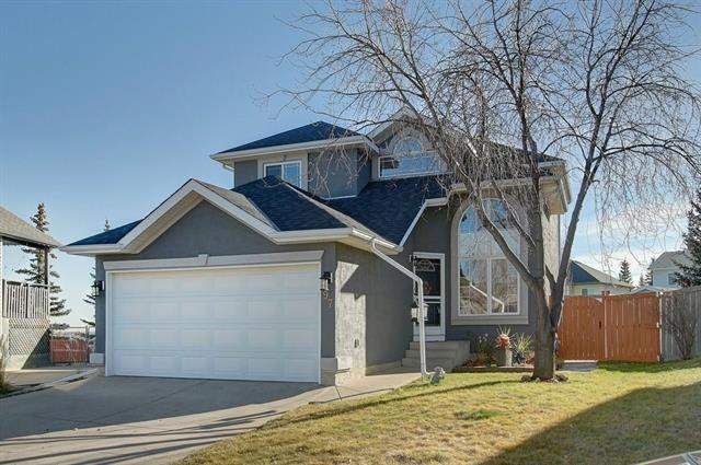 MLS® #C4214761 97 Somercrest Ci Sw T2Y 3H2 Calgary