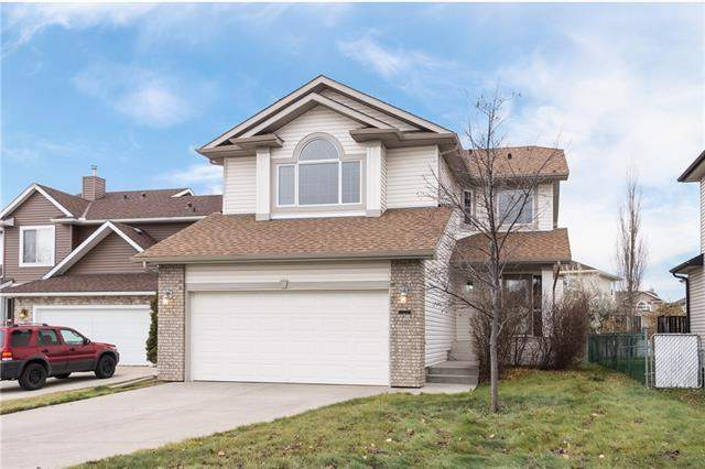 MLS® #C4214824 228 Fairways BA Nw T4B 2P5 Airdrie