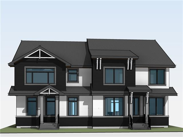 MLS® #C4214827 2525 Dogwood CR Se T2B 1T4 Calgary