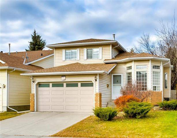 244 Riverglen PL Se, Calgary Riverbend real estate, Detached Riverbend homes for sale