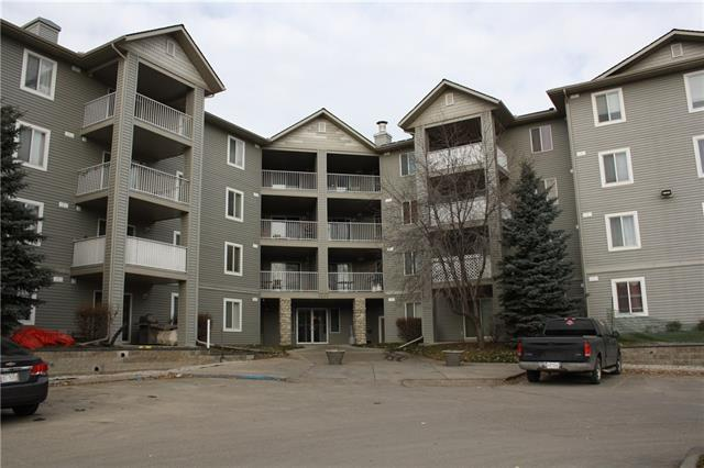 #5202 604 8 ST Sw, Airdrie, Luxstone real estate, Apartment Luxstone homes for sale