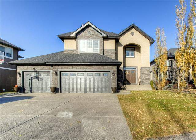 149 Heritage Lake Dr in None Heritage Pointe MLS® #C4214947