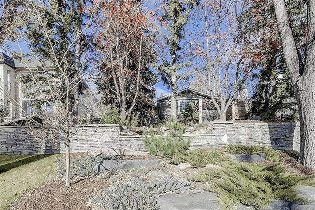 1114 Premier WY Sw, Calgary, Upper Mount Royal real estate, Detached Mount Royal homes for sale