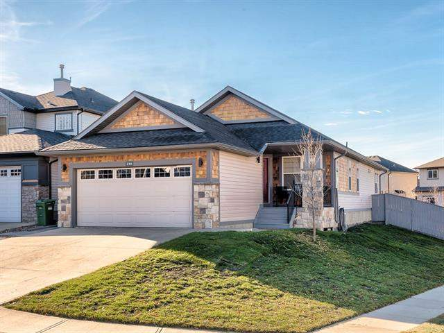 MLS® #C4215028 246 Royal Birch BA Nw T3G 5J6 Calgary