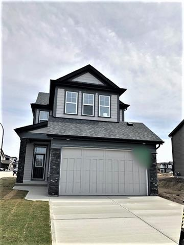 6 Legacy Glen Tc Se, Calgary Legacy real estate, Detached Legacy homes for sale