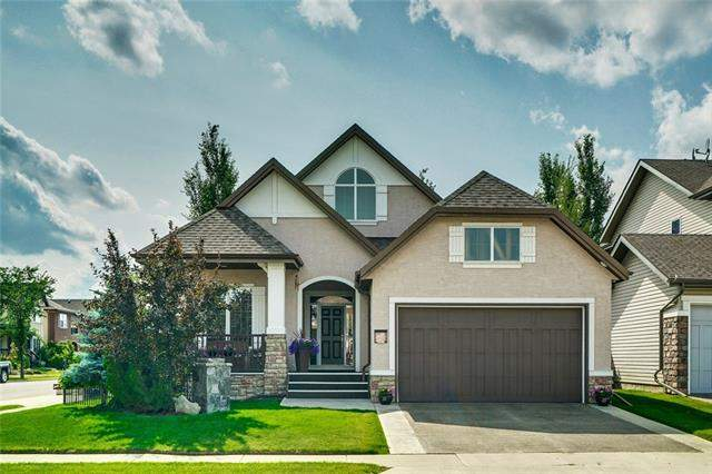 138 Elgin Estates Hl Se, Calgary McKenzie Towne real estate, Detached McKenzie Towne homes for sale
