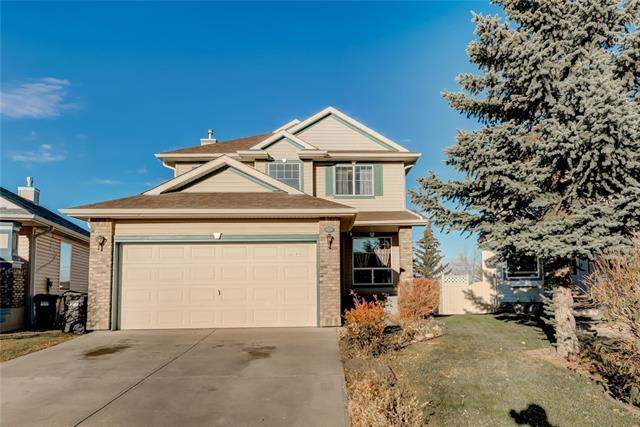 101 Somerset Ci Sw, Calgary Somerset real estate, Detached Somerset homes for sale