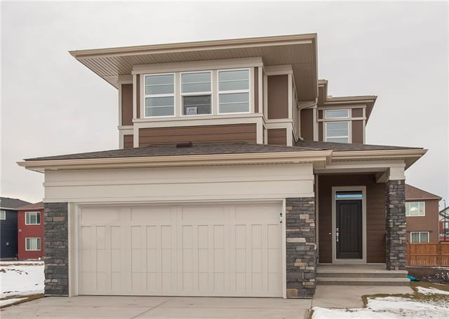 175 Legacy Glen Pa Se, Calgary Legacy real estate, Detached Legacy homes for sale