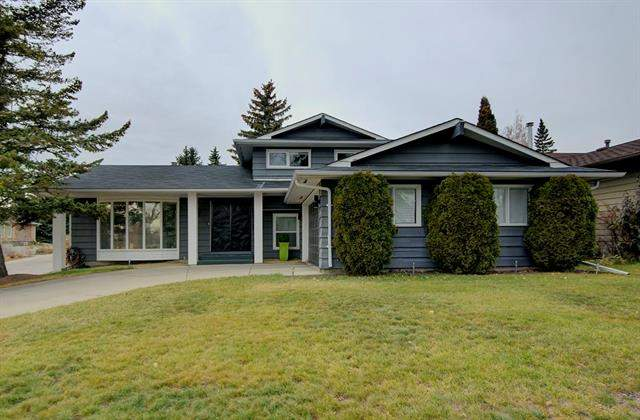 MLS® #C4215170 20 Lake Placid Hl Se T2J 5B1 Calgary