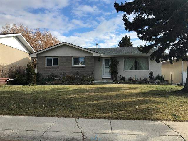 723 Raynard CR Se, Calgary, Albert Park/Radisson Heights real estate, Detached Albert Park/Radisson Heights homes for sale