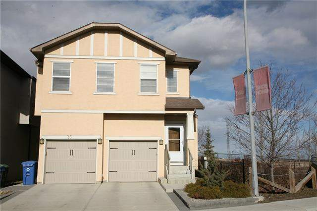 MLS® #C4215179 73 Covecreek Me Ne T3K 0V8 Calgary